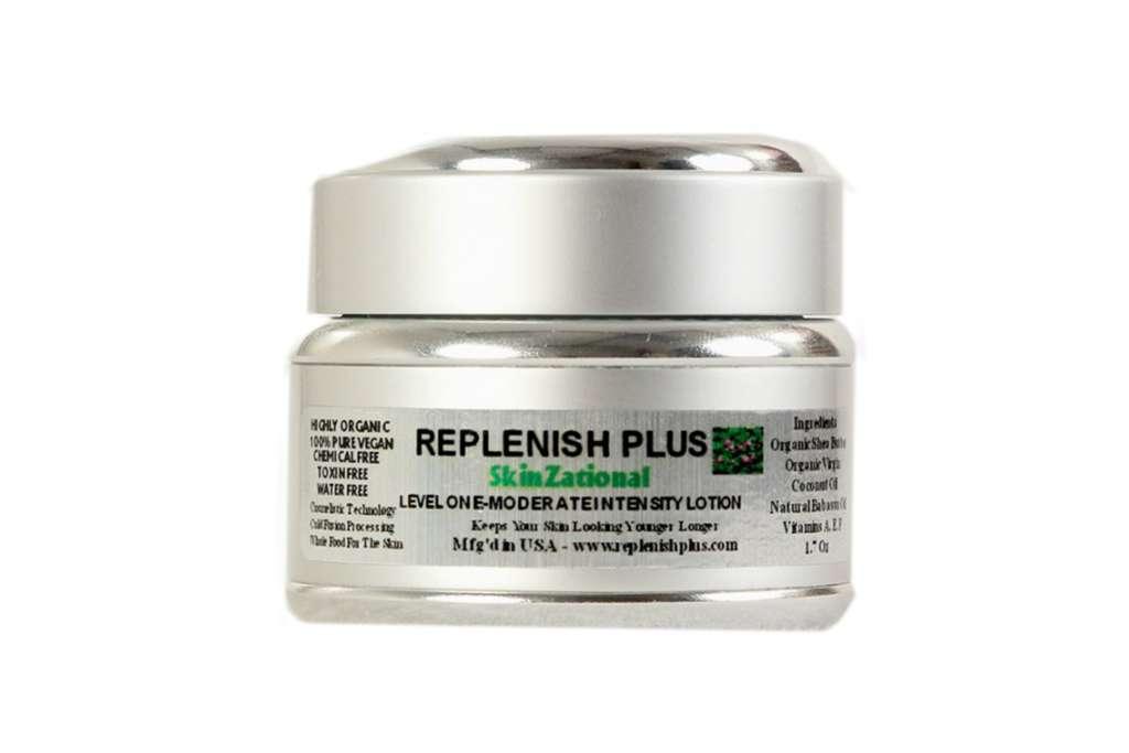 skinzational organic skin care